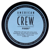 Fiber by American Crew for Men - 3.0 oz Fiber