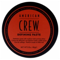 American Crew Defining Paste 3 oz - 3 oz