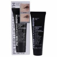 Peter Thomas Roth Instant Firmx Temporary Eye Tightener Cream 1 oz - 1 oz