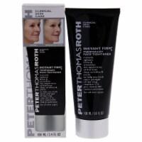 Peter Thomas Roth Instant Firmx Temporary Face Tightener Cream 3.4 oz - 3.4 oz