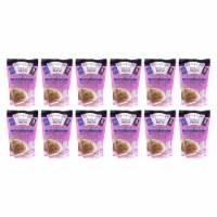 Skinny Pasta Noodles Shape 9.52 oz - 1 unit