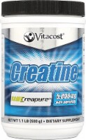 Vitacost  Creatine Powder Creapure(R)