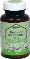 Vitacost  Synergy Perluxan Hops Extract