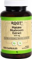 Vitacost  ROOT2 Maitake Mushroom Extract - Standardized