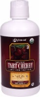 Vitacost  100% Pure Organic Tart Cherry Juice Concentrate