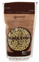 Vitacost  Black-Eyed Peas - Non-GMO and Gluten Free