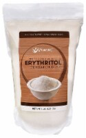 Vitacost  Erythritol