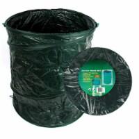 Pop-Up Trash Bin - 22 inch D x 27 inch H