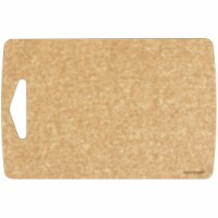Epicurean Prep Cutting Board, Natural - 13 x 8.5 x 0.18 in.