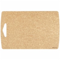 Epicurean Prep Cutting Board, Natural - 16 x 10 x 0.18 in.