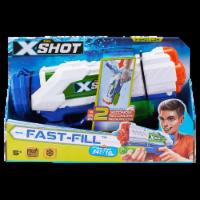 Zuru X-Shot Water Warfare Hydro Jet