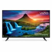 Vizio D-Series™ Smart TV - Black