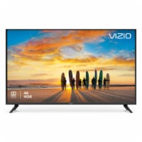 Vizio V-Series Class 4K HDR Smart TV - Black