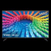 Vizio V-Series 43 Inch Class 4K HDR Smart TV - 43 in