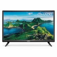 Vizio LED Smart TV - 24 in