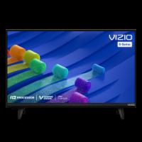 Vizio D-Series FHD Smart TV