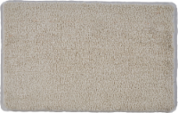 Feizy Micro Cotton Accent Rug - Ivory