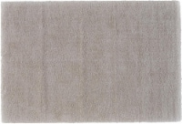 Feizy Micro Cotton Area Rug - Ivory