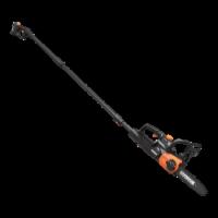 Worx WG323 Pole Saw - EA