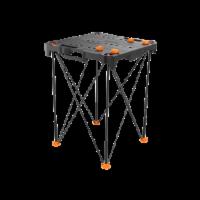 Worx WX066  SideKick Work Table - EA