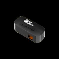 Worx WA0863 OFF Limits - EA