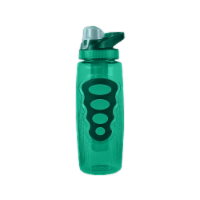 Cool Gear Thermal Beverageware - Avenger Green