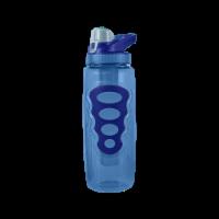 Cool Gear Thermal Beverageware - Avenger Blue