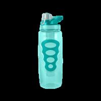 Cool Gear Thermal Beverageware - Avenger Aqua