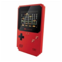 DreamGear My Arcade Pixel Classic
