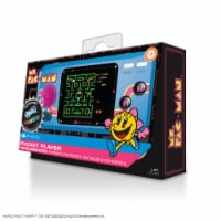dreamGEAR My Arcade Ms.Pac-Man Pocket Player
