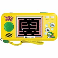 dreamGEAR My Arcade Bubble Bobble Pocket Player
