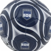 DDI 2332842 No. 2 Honduras Soccer Ball - Size 2, Case of 72 - 1