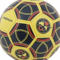 DDI 2332844 America Soccer Ball Size 5, Case of 30