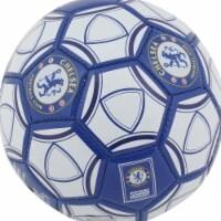 DDI 2332841 Chelsea Football Club Soccer Ball - Size #2 Case of 72