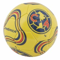 DDI 2332843 America Soccer Ball - Size #5 Case of 30