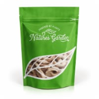 Nature's Garden Yogurt Covered Pretzels - 13 oz. Bag