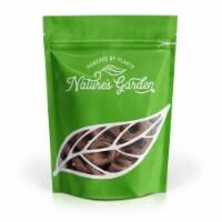 Nature's Garden Dark Chocolate Covered Pretzels - 13 oz. Bag