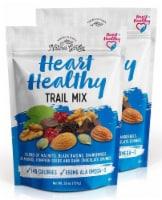 Nature's Garden Heart Healthy Trail Mix