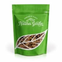 Nature's Garden  Walnuts 16 oz - 16 oz. Bag