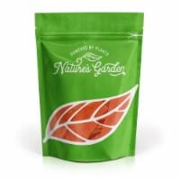 Nature's Garden Dried Mango 16oz - 16 oz. Bag