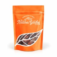 Nature's Garden Organic Pitted Dates 16 oz