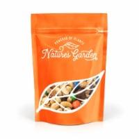 Nature's Garden Caramel Cashew Trail Mix 16oz
