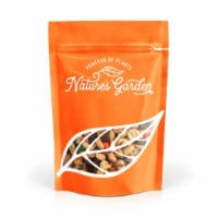 Nature's Garden   Traditional Trail Mix 16 oz - 16 oz. Bag