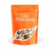 Nature's Garden Rocky Road Trail Mix 16 oz. - 16 oz. Bag
