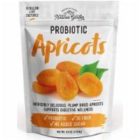 Nature's Garden Probiotic Apricots - 40 oz. Bag