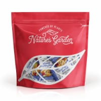 Nature's Garden Heart Healthy Mix Single Serve - 1.2 oz. (Pack of 7)