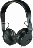 House of Marley Rebel Wireless Bluetooth Headphones - Black - 1 ct