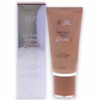PUR (PurMinerals) No Filter Primer Blurring Photography Primer   # Bronze 30ml/1oz - 30ml/1oz
