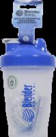 BlenderBottle® - Blue
