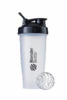 BlenderBottle® Classic Cup